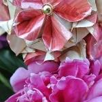 Wind Flower Автор Владимир Фролов