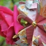 Bouquet Автор Екатерина Лукашева