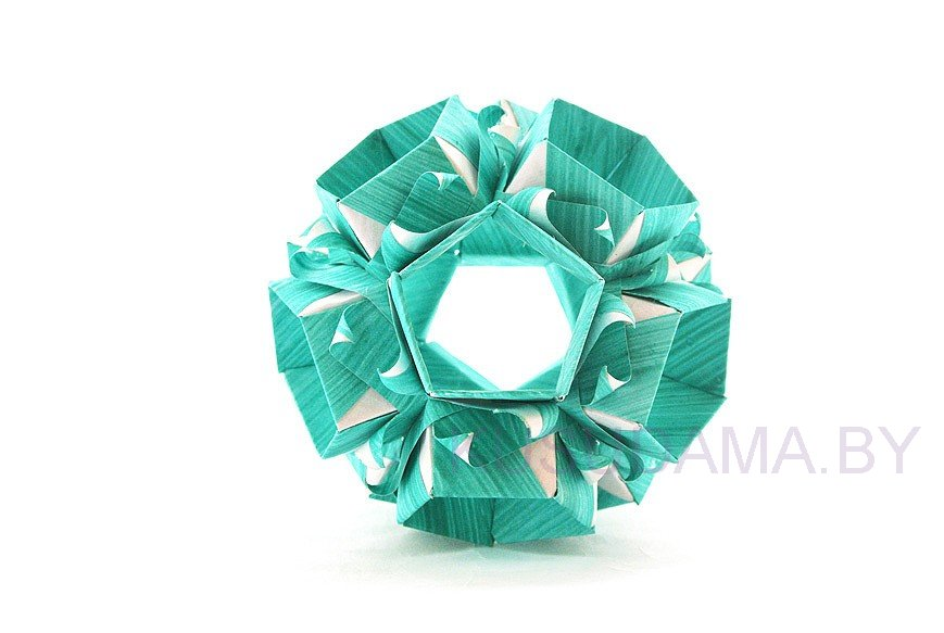 https://kusudama.by/wp-content/uploads/2014/12/DSC_1846.jpg